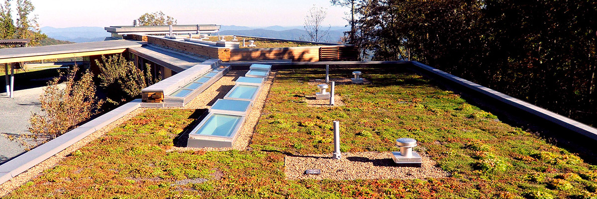 slide-bllowing-rock-residence-vegitative-roof-system