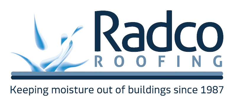 RadcoRoofing_Logo32021-clear